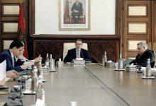 Photo de Élections 2021: Le chef du gouvernement appelle à des «facilités» au profit des cadres, fonctionnaires et agents