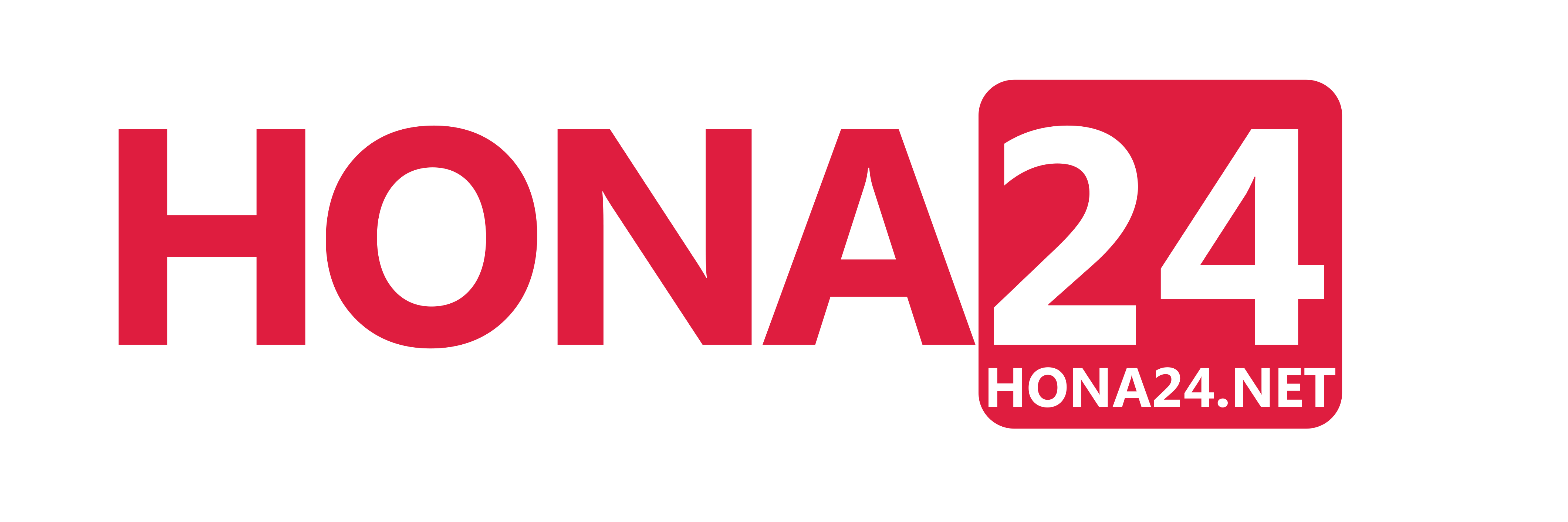 Hona24