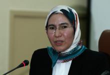 Photo de Une Liste d'avocats pour une assistance juridique gratuite est disponible en ligne  pour les Marocains du monde