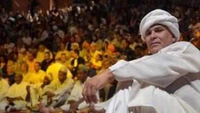 Photo de COVID-19 : Décès de l'artiste populaire Abderrazak Baba, un pionnier de la dakka marrakchia