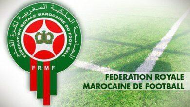 Photo de Covid-19 : Report du match KACM-Club Jeunesse Benguérir (Botola Pro D2)