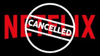 Photo de Appel au boycott de Netflix, accusé de sexualiser les enfants avec le film Mignonnes