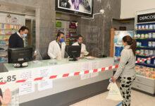 Photo de Maroc/covid-19:Le ministère de la santé rassure sur la disponibilité de médicaments contre Covid-19