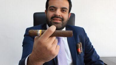 Photo de Les ateliers de fabrication de cigares Habanos témoignent d'une expérience nationale qui a prouvé son efficacité.