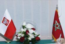 Photo de Les entreprises polonaises à la conquête du Maroc «porte d'entrée de l'Afrique», écrit un journal polonais