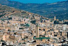 Photo de Fès-Meknès : 556 projets de 18 MMDH programmés entre 2015 et 2021