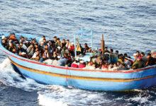 Photo de Sebta: Amnesty demande l'arrêt du renvoi des mineurs au Maroc